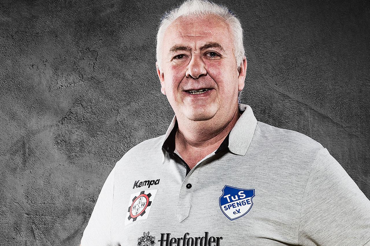 Andreas Wölker