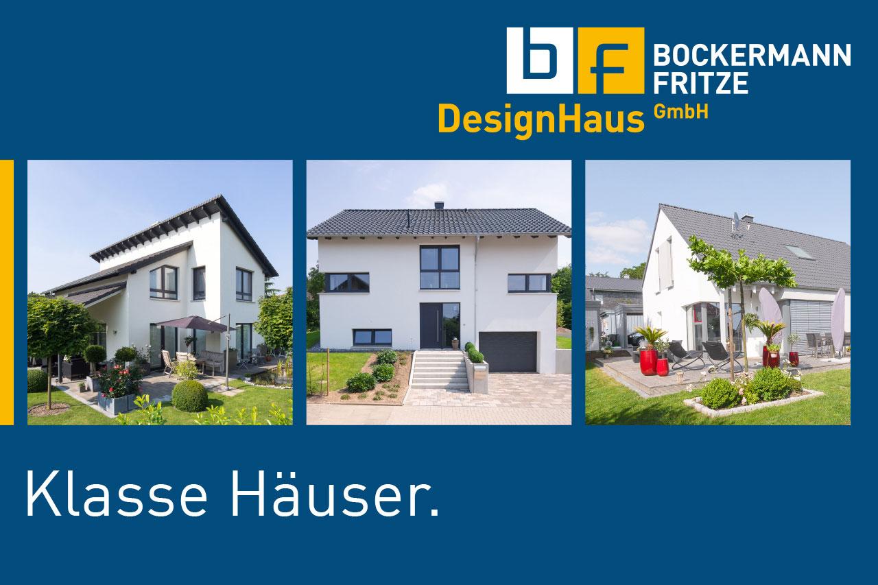 Bockermann Fritze Designhaus