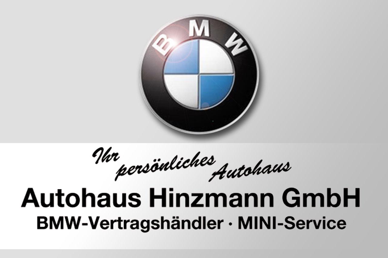 Autohaus Heinemann