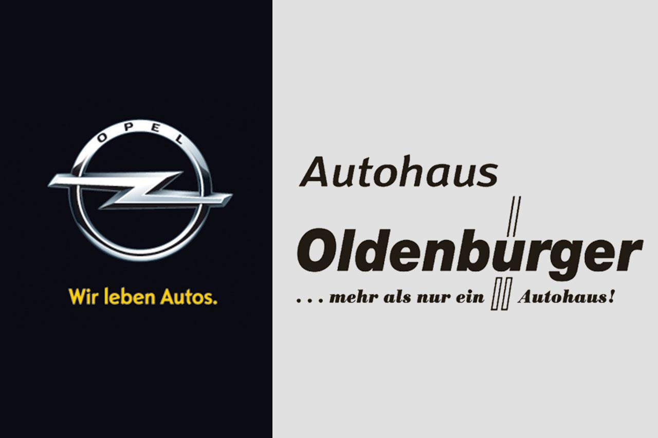 Autohaus Oldenbürger