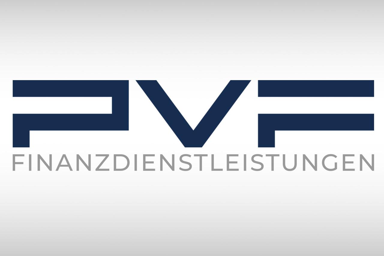 PVF Versicherungen