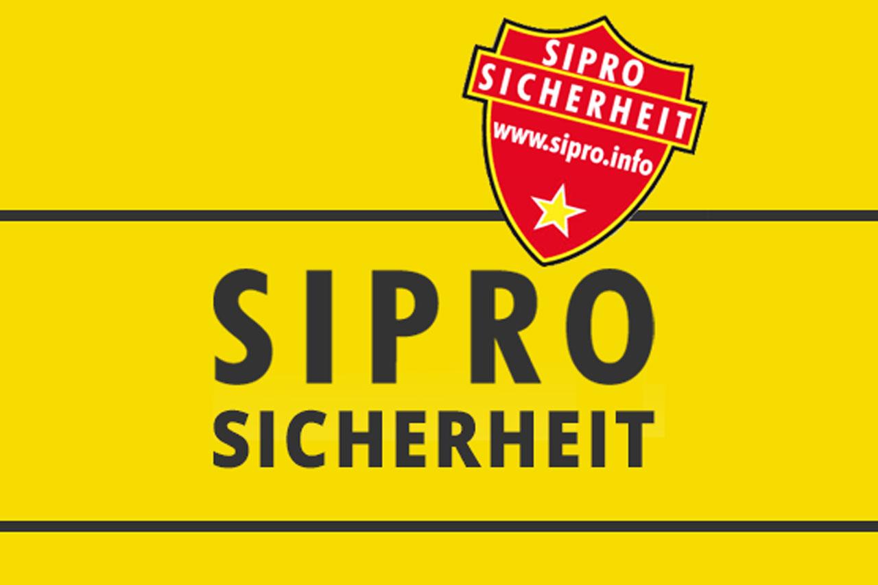 Sipro Sicherheit