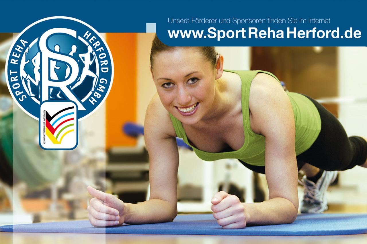 Sport Reha Herford