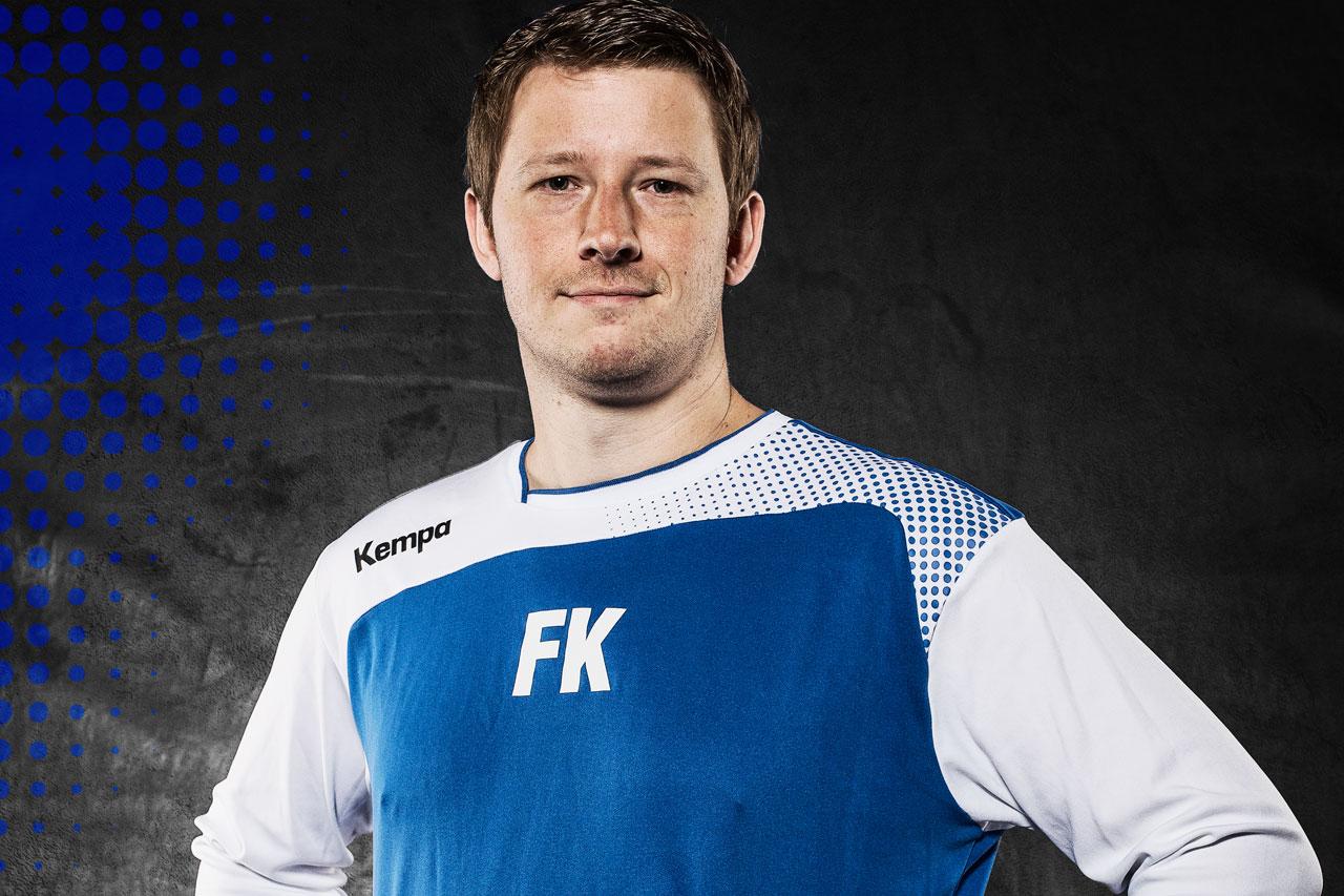 Florian Köster