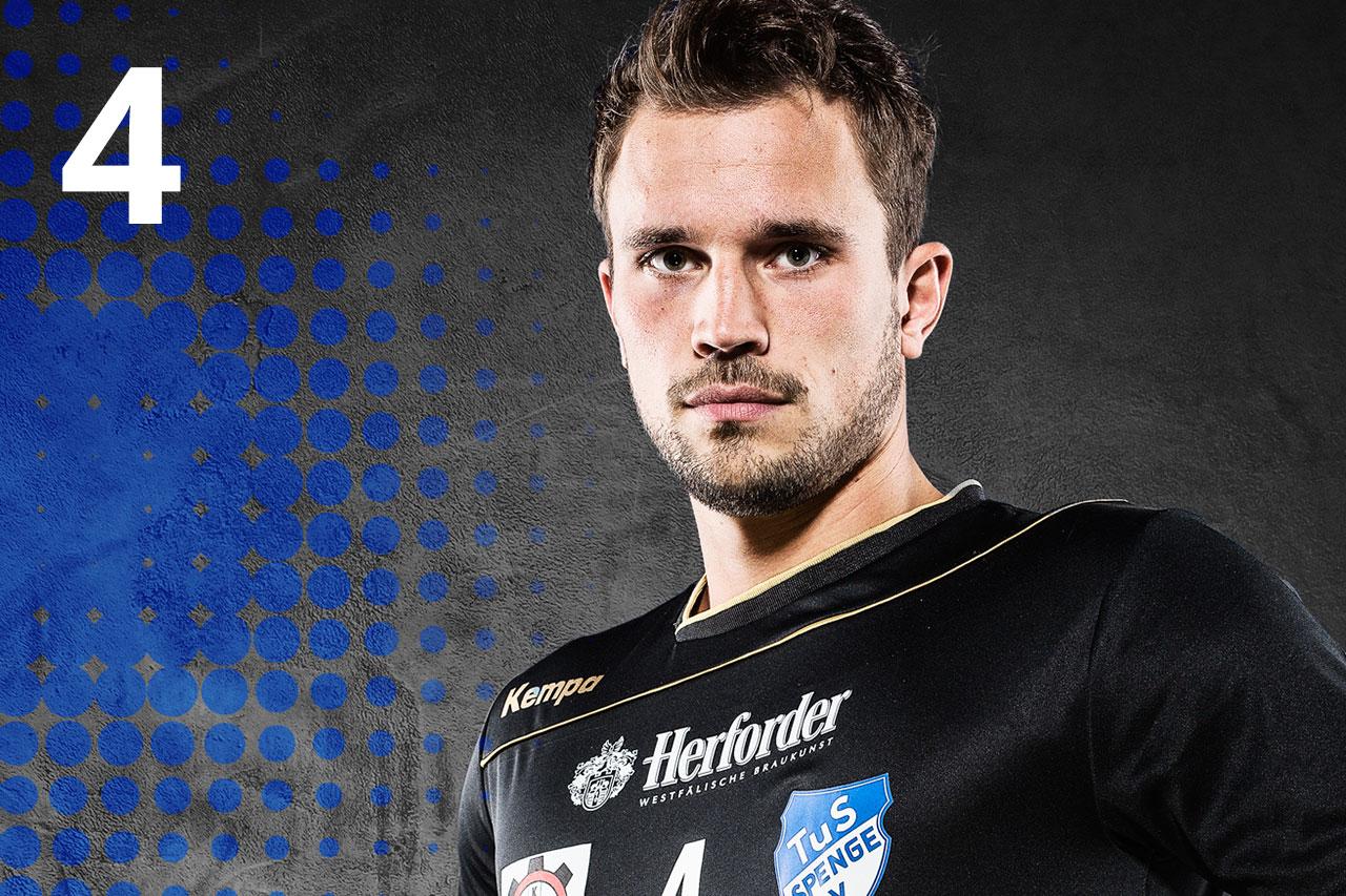 Jakob Röttger