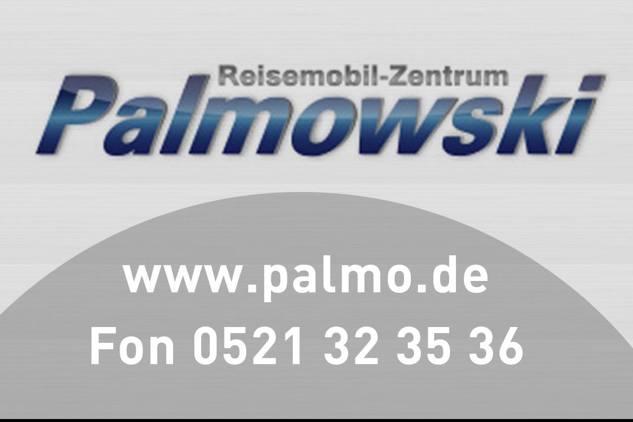 Palmowski