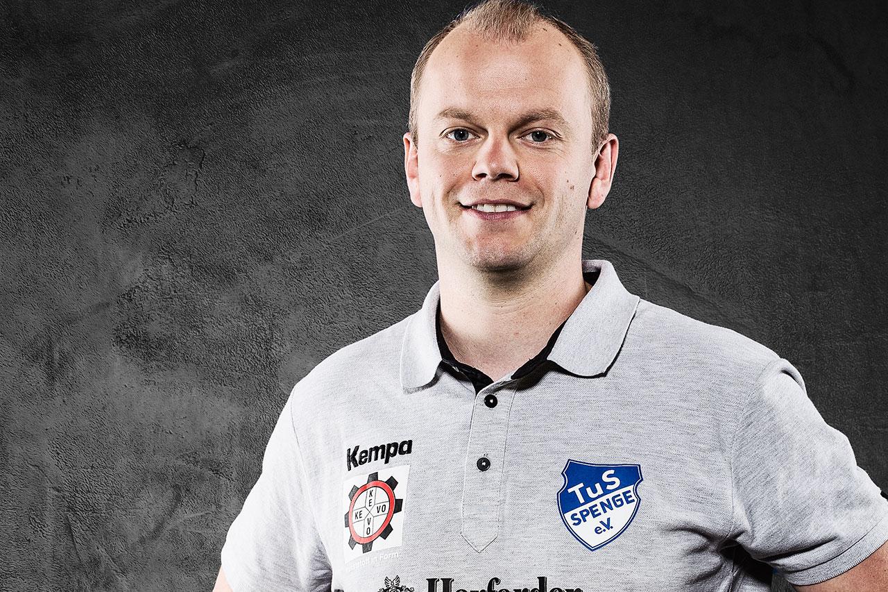 Rudi Klassen