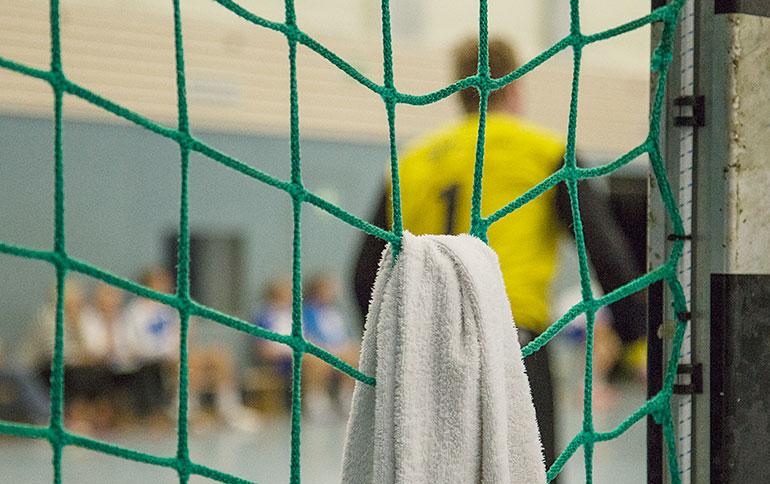 Der TuS siegt im letzten Test vor dem Saisonstart