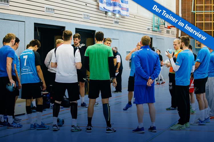 Spenge oder Barcelona – wo ist da der Unterschied!
