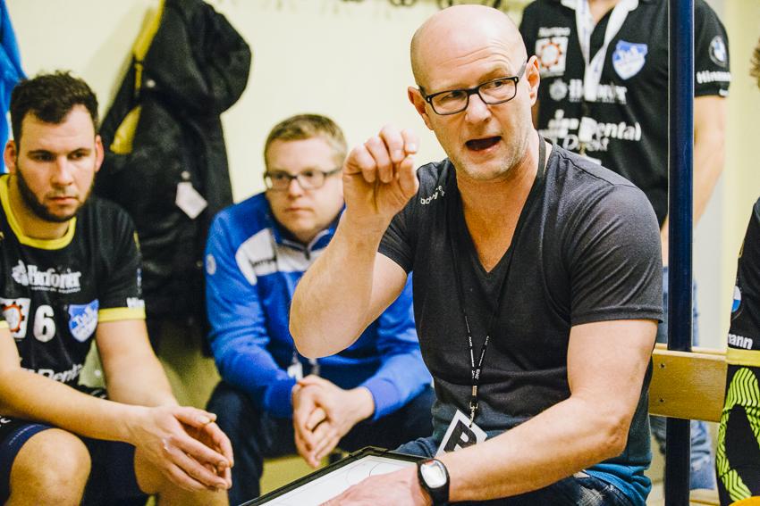 Oberliga-Westfalen – Wochen der Wahrheit