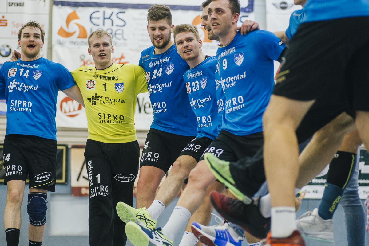 Basti Räber will unbedingt nach Hamburg