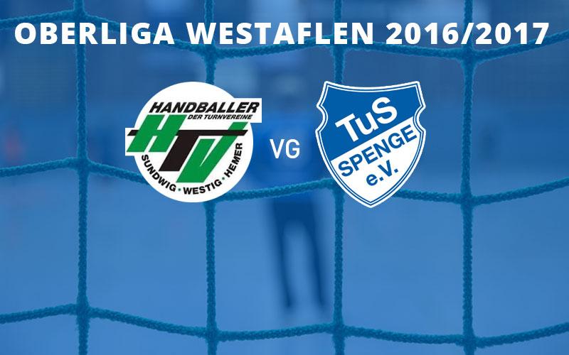 29:24 Niederlage zum Auftakt in die neue Spielzeit!
