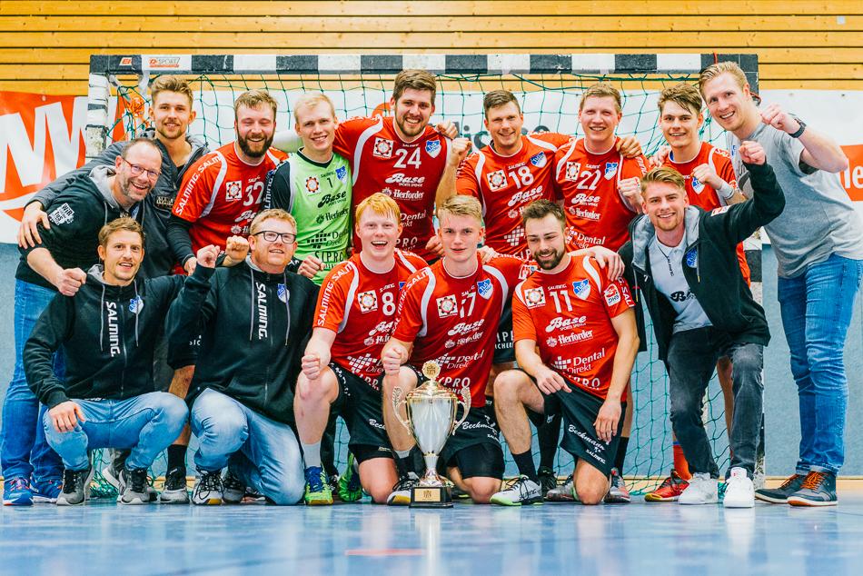 NW-Kreispokal 2019
